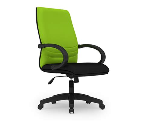 Office Chairs Singapore by Office Chairs Hoffman V Makeshift Singapore Pte Ltd