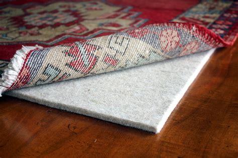 best rug pad polyurethane hardwood floors the best rug pads for hardwood floors