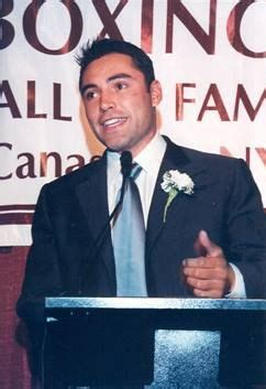 International Boxing Hall of Fame Best wishes to 2014 Hall ...