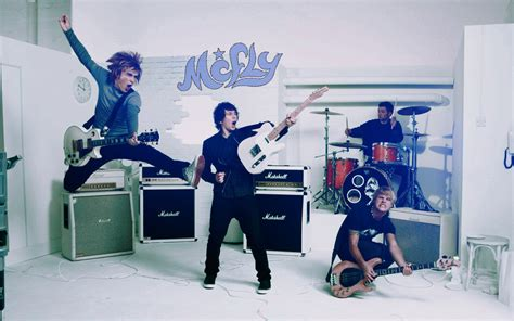 Mcfly Wallpaper By Clioblack On Deviantart