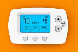 Insider Tips For Using Programmable Thermostats