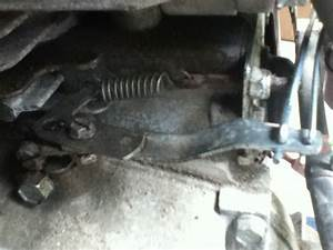 I Was Given An Old Coleman Maxa 5000er Generator With A