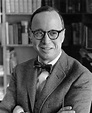 The Schlesinger Papers   The New Yorker