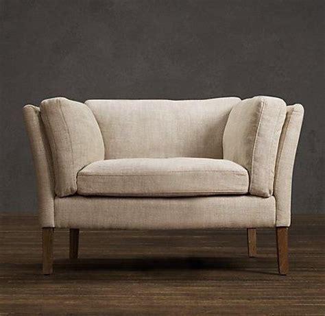 big comfy chair future furniture