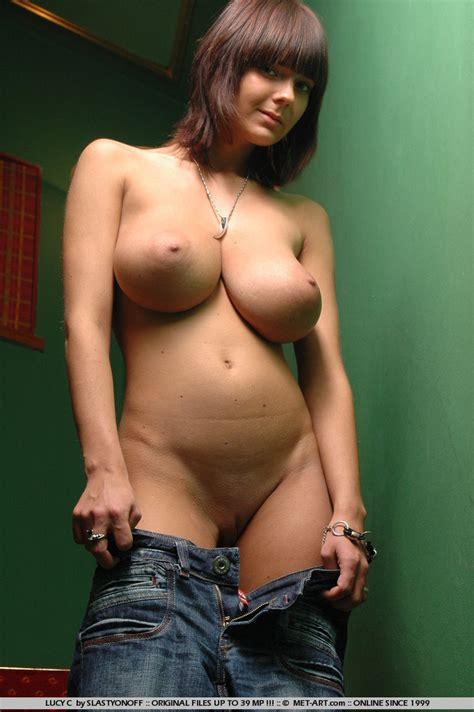 Lucy C Metart Model Porn Photo Eporner