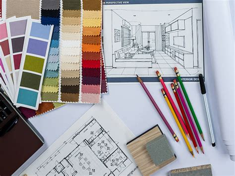 Royalty Free Interior Designer Pictures, Images and Stock