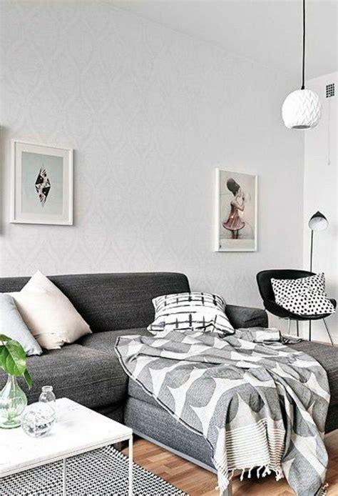 salon avec canapé d angle les 20 meilleures idées de la catégorie mur d 39 angle sur