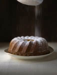 mini gateaux breton recipe