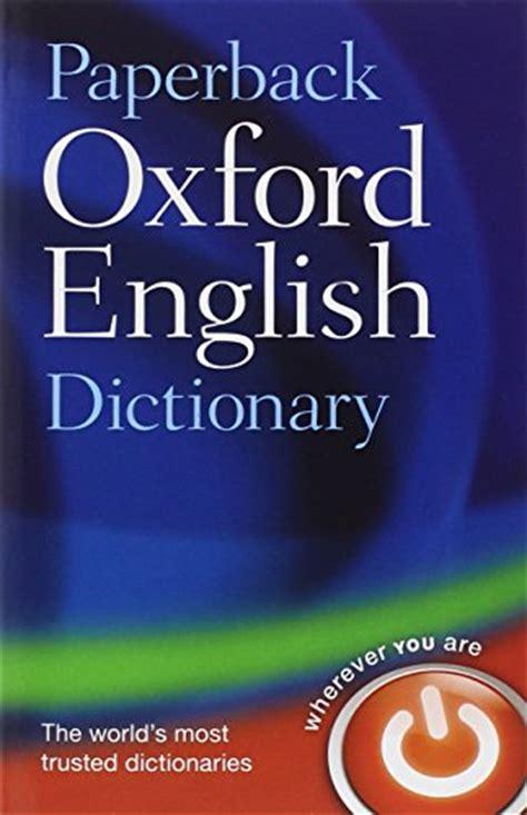 english tongue twisters  improve english
