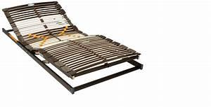 Lattenrost Elektrisch 140x200 : lattenrost elektrisch vitalis 46 plus motor im matratzen concord onlineshop zu bestem preis ~ Markanthonyermac.com Haus und Dekorationen