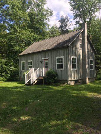 ricketts glen cabins cabin ricketts glen state park poconos area updated
