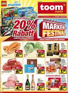 Kaufland Castrop Rauxel Prospekt : toom markt katalog g ltig bis 21 09 by broshuri issuu ~ Orissabook.com Haus und Dekorationen