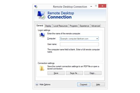 software remote desktop gratis terbaik