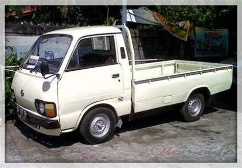 Gambar Mobil Toyota Hiace by 10 Harga Mobil Up Bekas 20 Jutaan Murah Irit