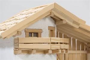 Selbst Ist Der Mann Baupläne Download : selbst ist der mann bauplan bergkrippe 12 2017 krippe selber bauen vogelfutterhaus bauen ~ Watch28wear.com Haus und Dekorationen