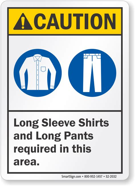 Long Sleeve Shirts And Long Pants Required Signs. Infographic Eft Signs. Office Desk Signs. Milk Signs Of Stroke. Powder Puff Football Signs. Food Signs Of Stroke. Safety Osha Signs. 5 Traffic Signs. Symptom Stroke Signs Of Stroke