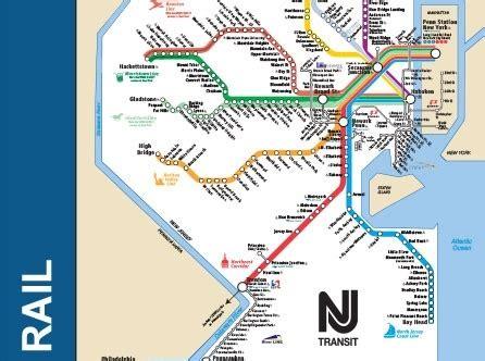 newark light rail schedule nj transit bus routes donttouchthespikes com