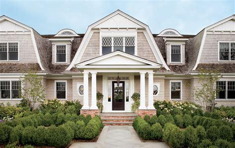 East Hampton Design Ideas