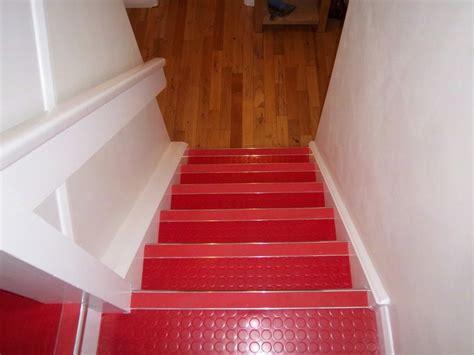Flexco Rubber Sheet Flooring by Rubber Flooring Stairs Alyssamyers