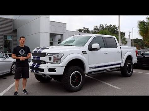 ford   shelby ford cars review release raiacarscom
