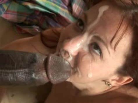 Biggest Bbc Humiliated Face Beautiful Braids Try Small Cumshots From Biggest Pole