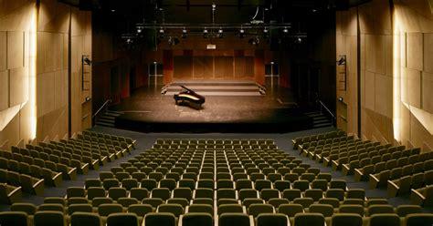 concert hall churchlands senior high school