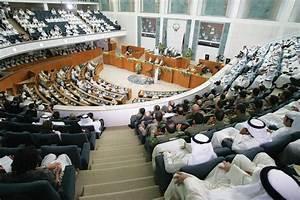 Kuwait min wage plan three times world's highest ...