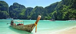 Günstige Häuser In Thailand : ferienwohnung thailand h user mehr fewo direkt ~ Orissabook.com Haus und Dekorationen