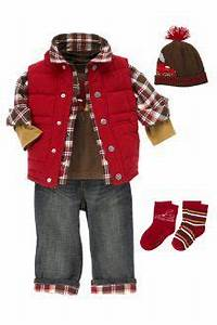 Christmas outfits on Pinterest