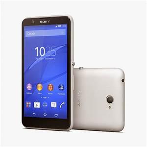 Harga Hp Iphone 4 Lazada