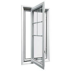 egress window egress window size canada window mart
