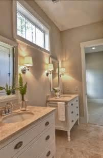 benjamin bathroom paint ideas paint color ideas home bunch interior design ideas