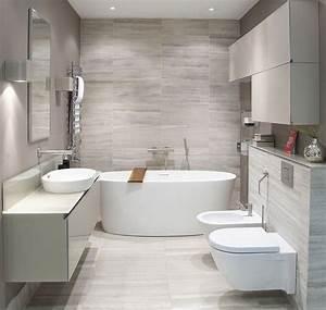 Casas de banho modernas e elegantes ~ Decoração e Ideias