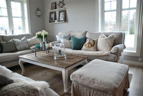 decoracion de casas decoraci 211 n de casas modernas paso a paso hoy lowcost