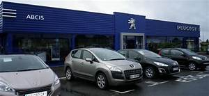 Peugeot Abcis : concession peugeot abcis concessionnaire auto 55 avenue mal de lattre de tassigny oloron ~ Gottalentnigeria.com Avis de Voitures