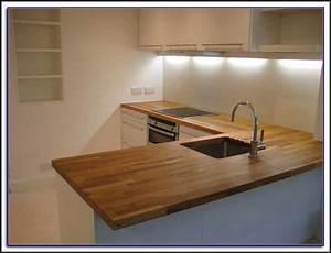 Granit Arbeitsplatte Online Bestellen : granit arbeitsplatte online ~ Michelbontemps.com Haus und Dekorationen