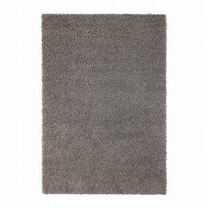 hampen tapis a poils longs 160x230 cm ikea With tapis ikea grande taille