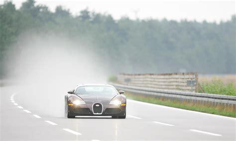 It's dedicated to the original bugatti atlantique of. Efeméride: 15 años desde que el Bugatti Veyron superó los 400 km/h en 2020 | Bugatti veyron ...