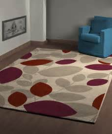 Large Area Rugs Cheap by Furniture Floors And Rugs Furry Brown Shaggy Rugs For