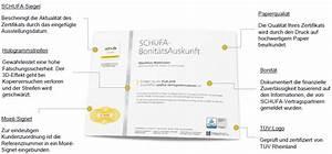 Schufa Formular Für Vermieter : schufaterminal vr bank weimar eg ~ Orissabook.com Haus und Dekorationen
