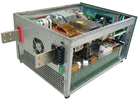 module type 1000a electroplating rectifier switching mode power supply1000a 15v buy