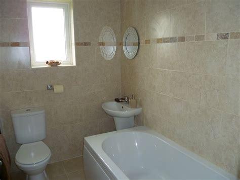 northumberland tiles bathrooms 100 feedback bathroom