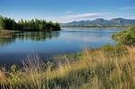 10 Gorgeous Lakes To Visit Around Denver This Summer ...