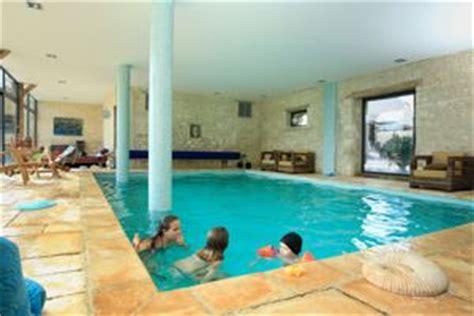 chambre d hote avec piscine nord pas de calais picardie et nord pas de calais nos plus belles chambres