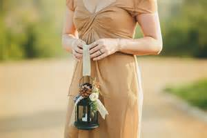 small intimate wedding ideas bridesmaid lanterns wedding