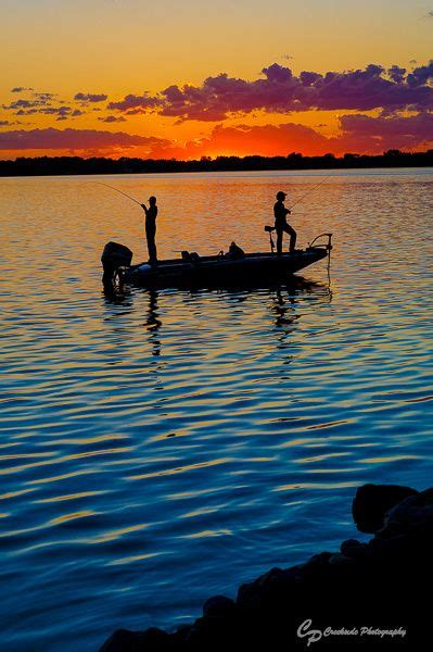 Brilliant Bass Boats Fishing Tackle Polokwane by 106 Best Images About Stuff To Draw Paint On