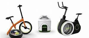 Machine A Laver Sans Raccordement : ces 3 machines laver fonctionnent sans lectricit ~ Premium-room.com Idées de Décoration