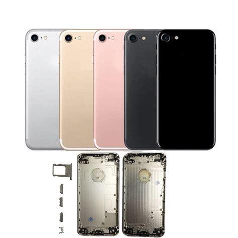 phone cases  iphone     aluminum metal