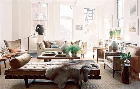 M&s Home Decor : Modern Eklektik Dekorasyon