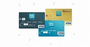 Desactiver Carte Bleue Sans Contact : paiement sans contact quelle banque en ligne l 39 offre m2 ~ Medecine-chirurgie-esthetiques.com Avis de Voitures